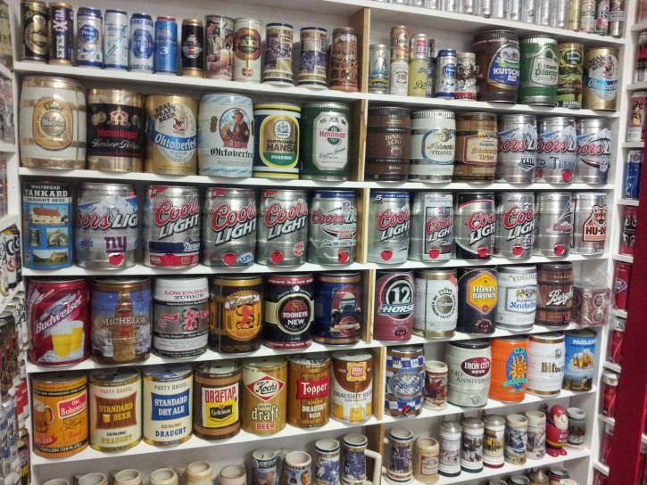 ponad-30-letnia-kolekcja-puszek-po-piwie-19