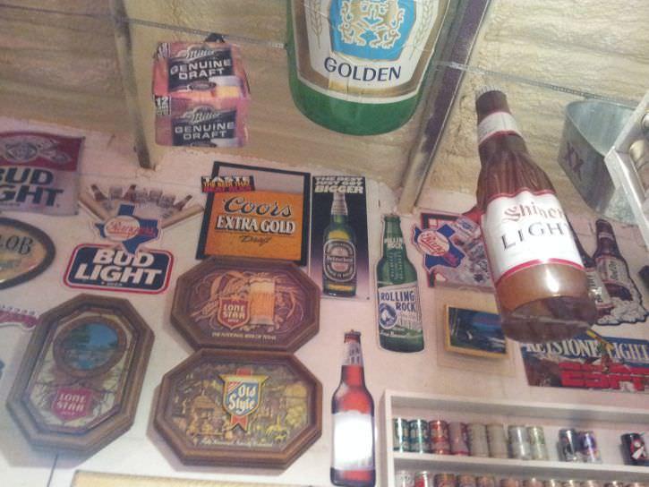 ponad-30-letnia-kolekcja-puszek-po-piwie-2