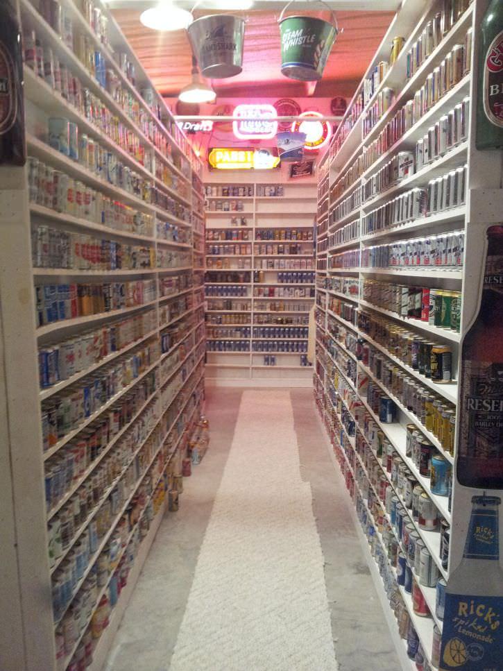 ponad-30-letnia-kolekcja-puszek-po-piwie-3