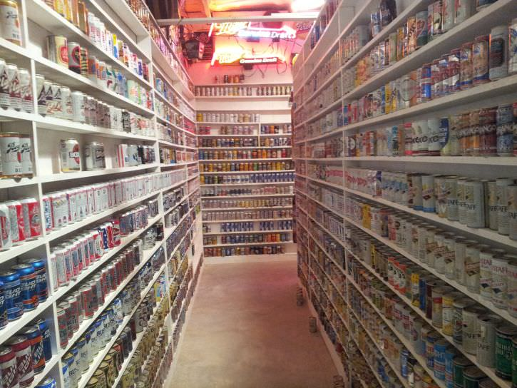 ponad-30-letnia-kolekcja-puszek-po-piwie-5