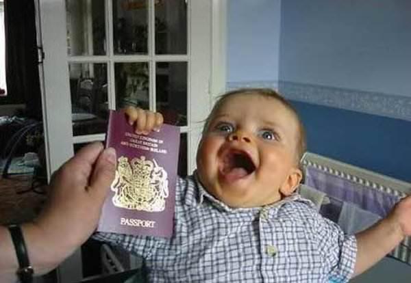 śmieszne zdjęcia dzieci