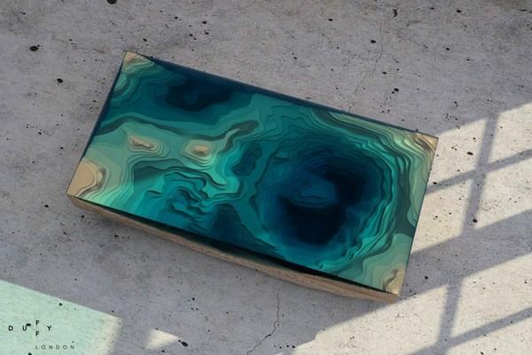 stol ocean2