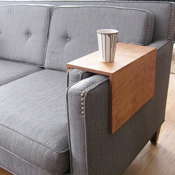 stolik na kanape