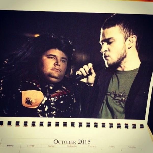 facet kalendarz10