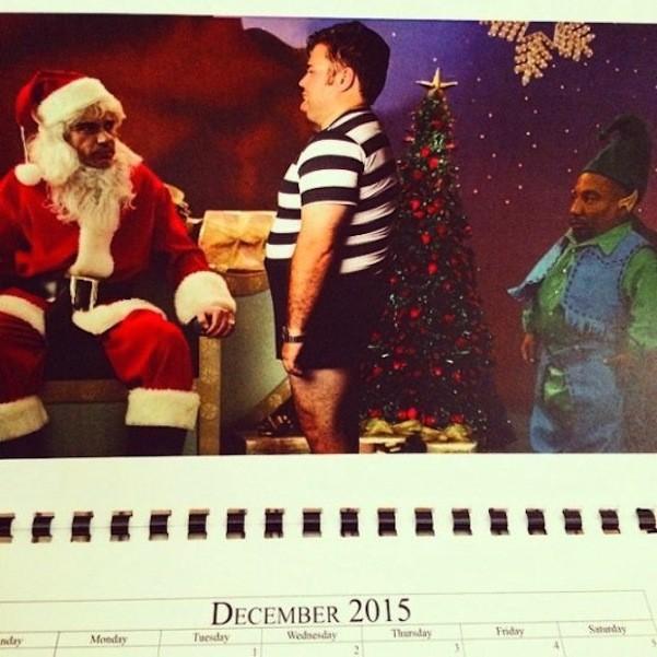 facet kalendarz12