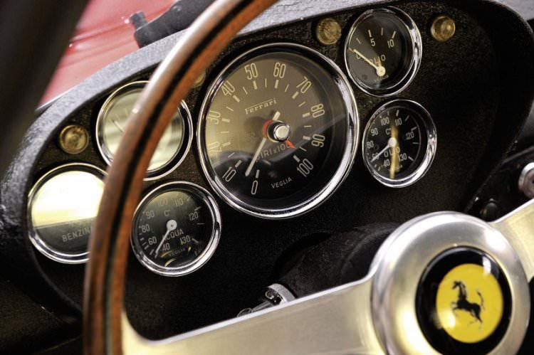 ferrari-250-gto-najdrozszy-samochod-3