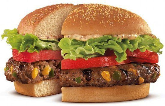 healthy-fast-food-0
