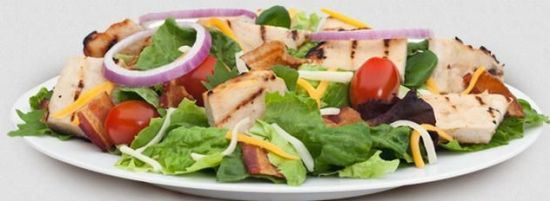 healthy-fast-food-1