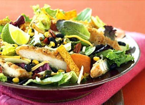 healthy-fast-food-11