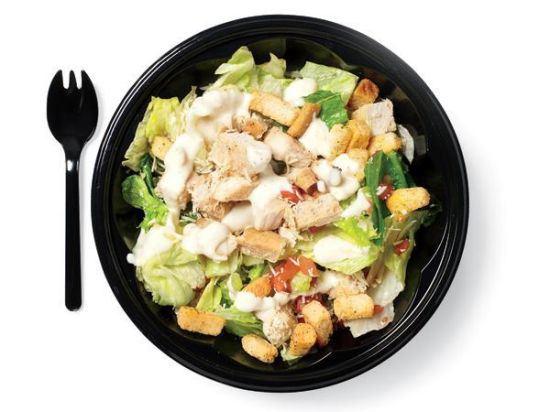 healthy-fast-food-7