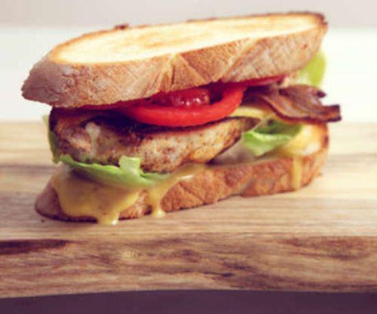 healthy-fast-food-8