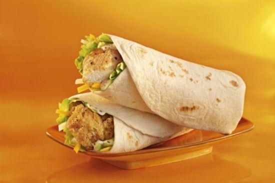 healthy-fast-food-9
