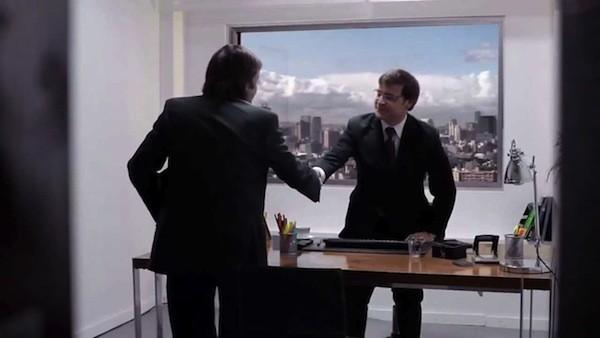 lg-job-interview-prank