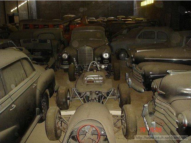luksusowe-samochody-odnalezione-w-szopie-13