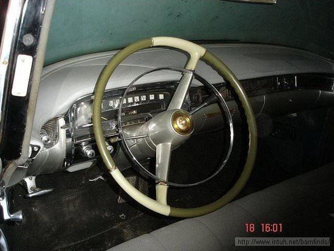 luksusowe-samochody-odnalezione-w-szopie-14