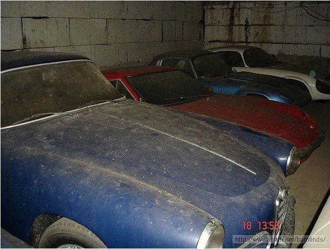 luksusowe-samochody-odnalezione-w-szopie-16