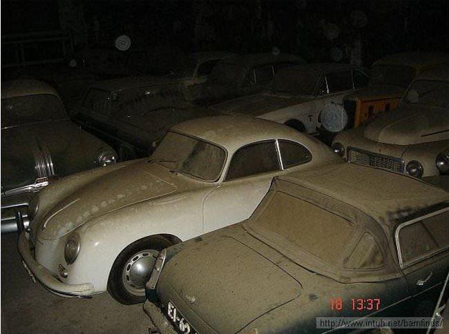 luksusowe-samochody-odnalezione-w-szopie-5