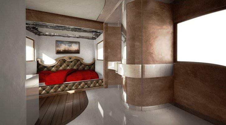 luksusowy-kamper-elemment-palazzo-7