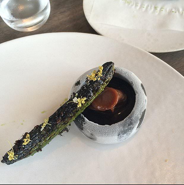 noma-najlepsza-restauracja-swiata-10