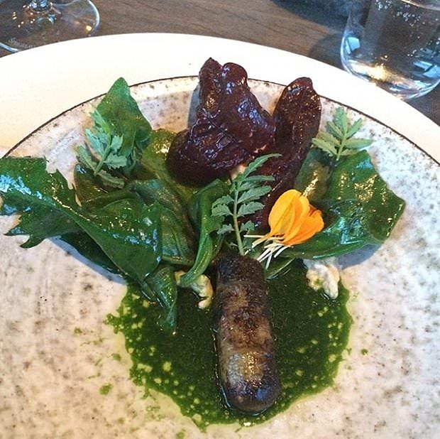 noma-najlepsza-restauracja-swiata-16