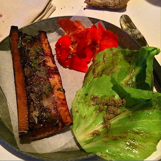 noma-najlepsza-restauracja-swiata-18