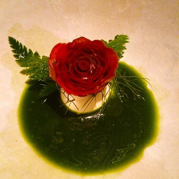 noma-najlepsza-restauracja-swiata-20
