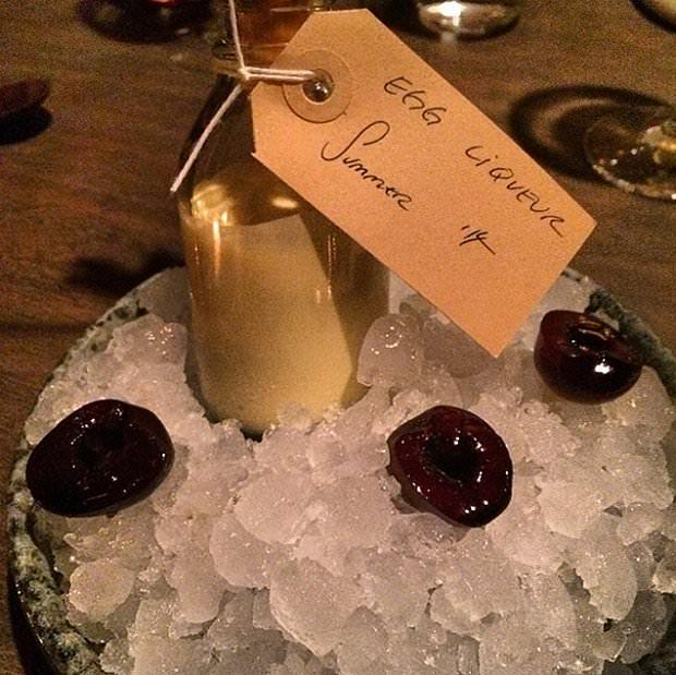noma-najlepsza-restauracja-swiata-23