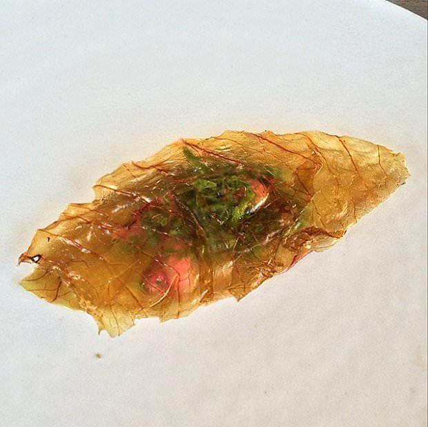 noma-najlepsza-restauracja-swiata-8