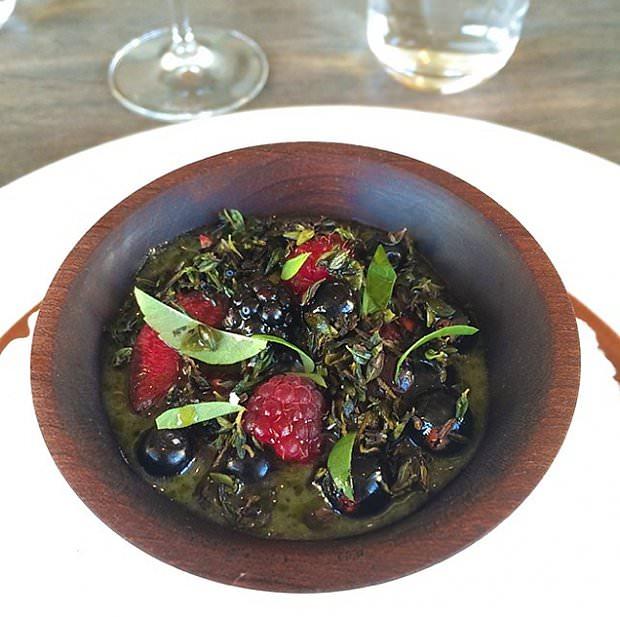 noma-najlepsza-restauracja-swiata