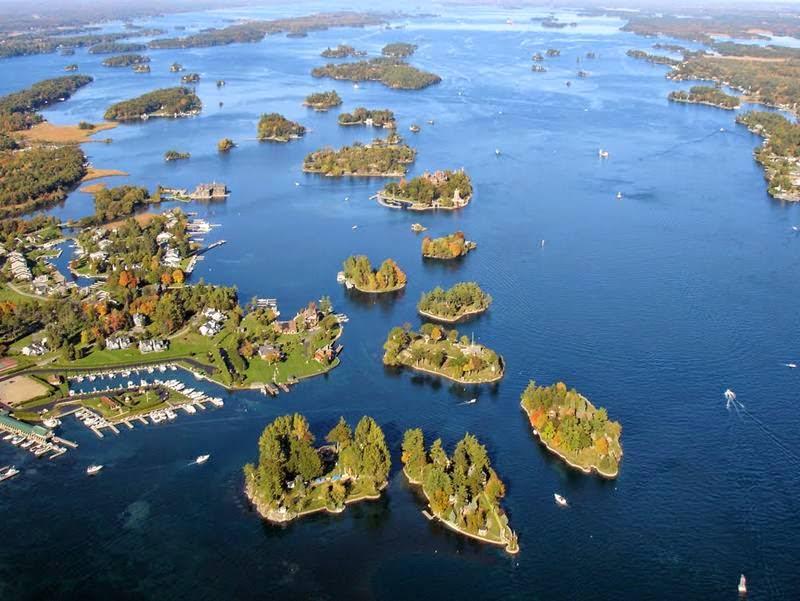 1000 wysp
