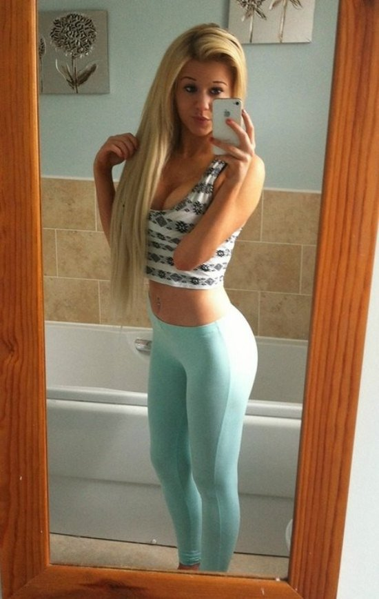 sexy-girls-yoga-pants-30