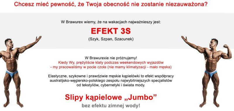 slipy-brawurex-2
