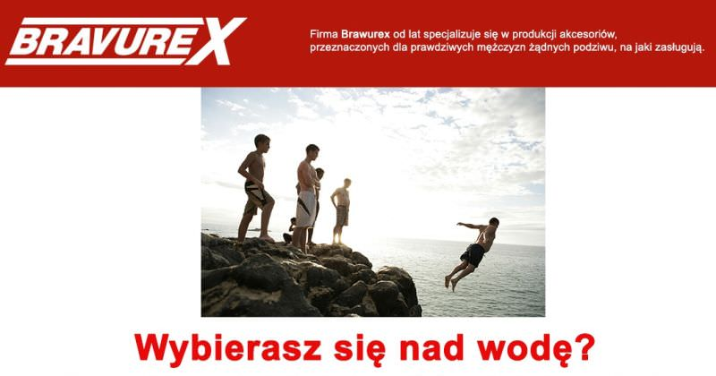 slipy-brawurex