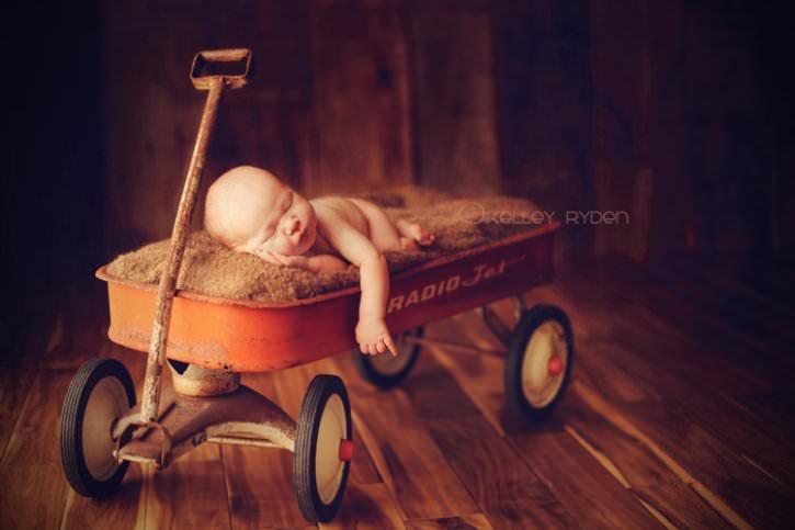 spiace-dzieci-19