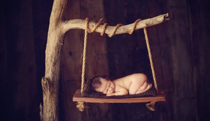 spiace-dzieci-2