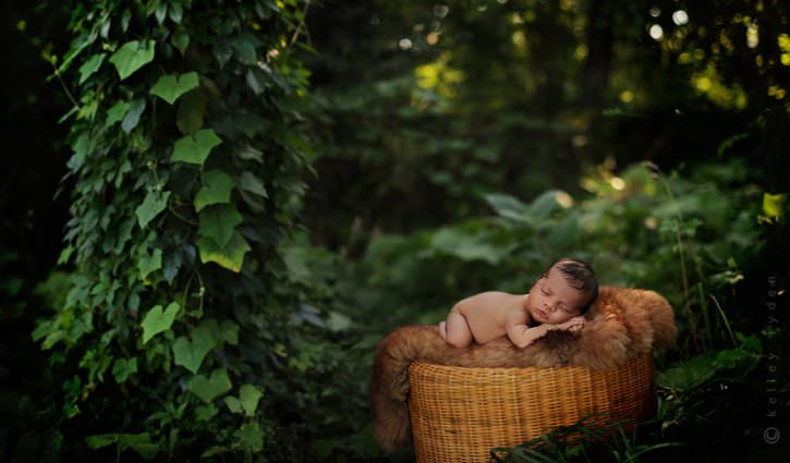 spiace-dzieci-24