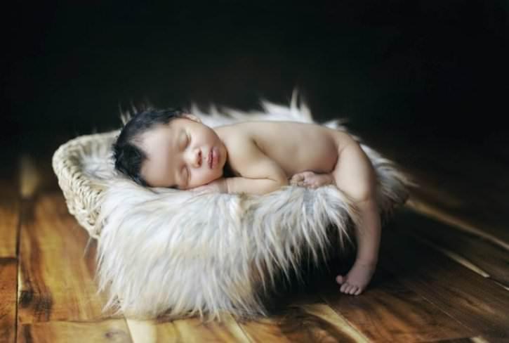 spiace-dzieci-8