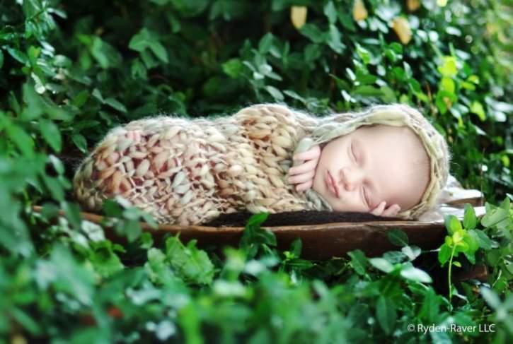 spiace-dzieci-9