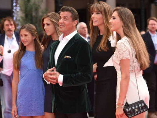 stallone-family-2