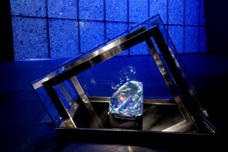 swarovski-kristallwelten-muzeum-4