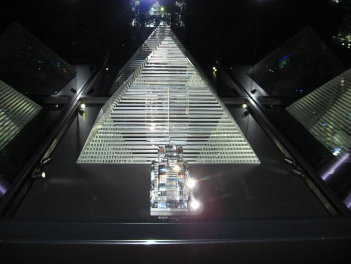swarovski-kristallwelten-muzeum-5