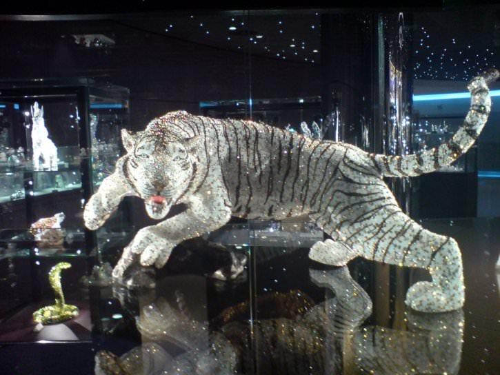 swarovski-kristallwelten-muzeum-6