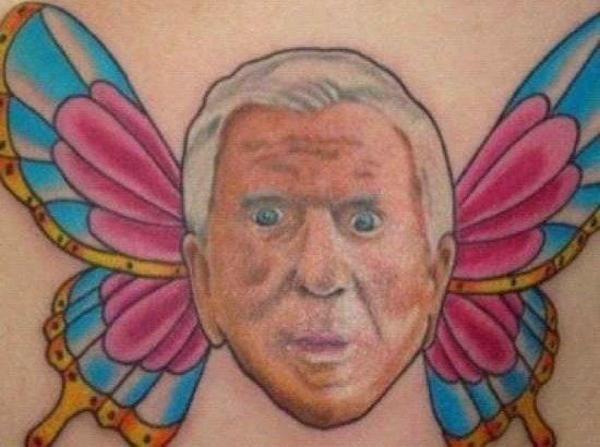tatuaz1