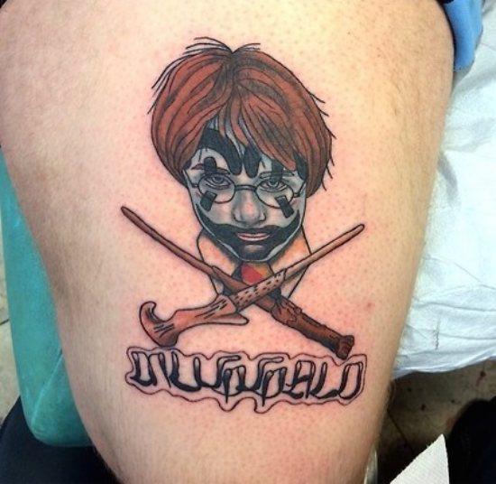tatuaz16