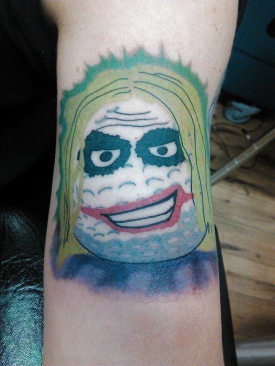 tatuaz3
