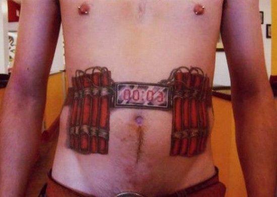 tatuaz8
