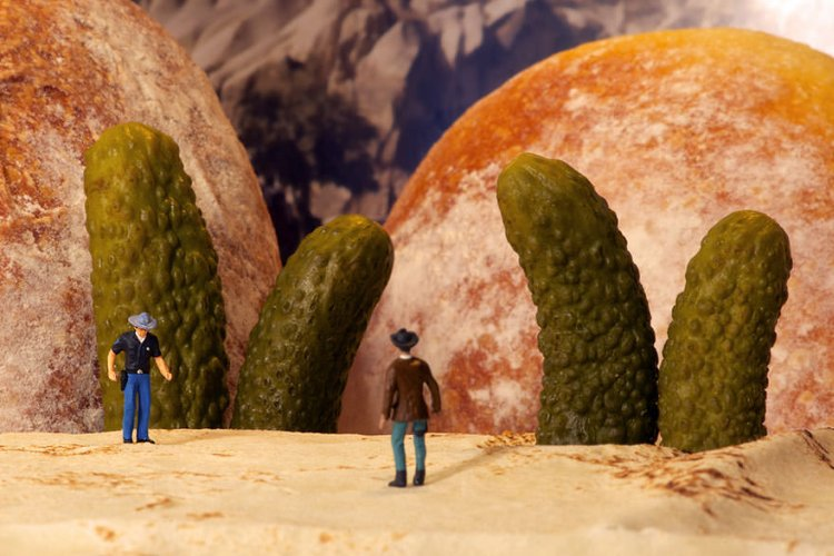 wielkie-przygody-malych-ludzi-13