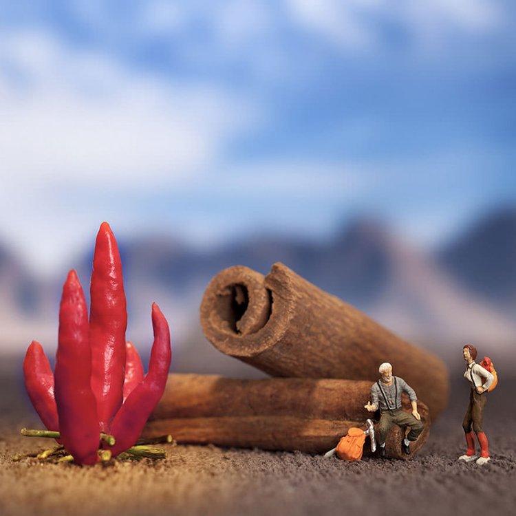 wielkie-przygody-malych-ludzi-7