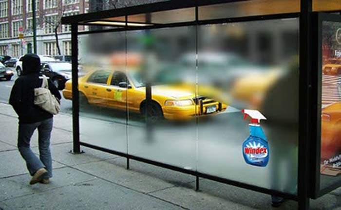 39-ciekawych-reklam-10