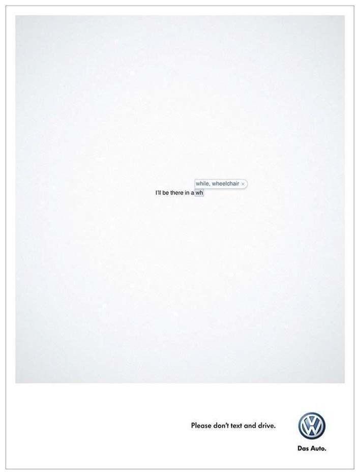 39-ciekawych-reklam-27